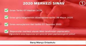 08-04-2020